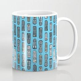 Total Control Coffee Mug