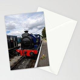 Empress No 3061 Stationery Cards