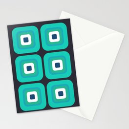 Leif Stationery Cards
