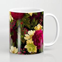 Vintage & Shabby Chic - Night Affaire III Coffee Mug