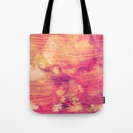Boum Tote Bag