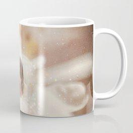 Bored Fairy Coffee Mug