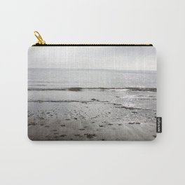Broughty Ferry beach 3 Carry-All Pouch