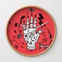 Spiritual Hand by melissabailey