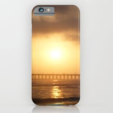 Ocean and Sun iPhone 6s Slim Case