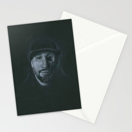 Phunky Feel One Stationery Cards