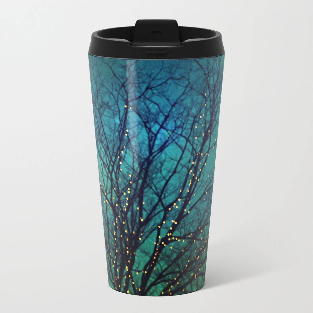 Magical Night Travel Cup TRM881164