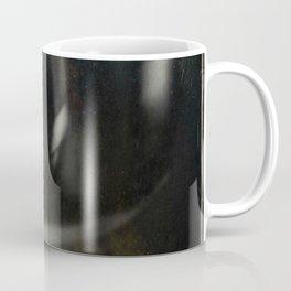little bit of magic Coffee Mug