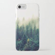 Ascension iPhone 7 Slim Case