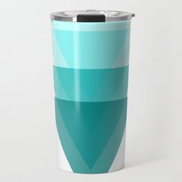 Arrowhead Travel Mug