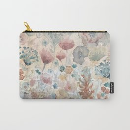 jardin 2 Carry-All Pouch
