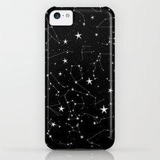 Constellations Slim Case iPhone 5c