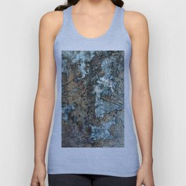 Flightpath Unisex Tank Top