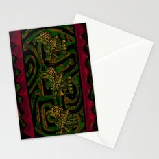 MexArt Stationery Cards