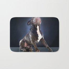 Super Pets Series 1 - Super Liam Bath Mat