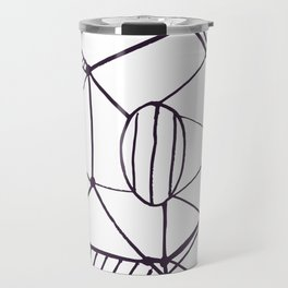 Pica_outline Travel Mug