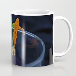 Mermaid Party Coffee Mug