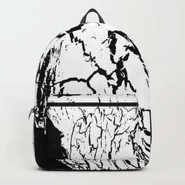 The Hanging Tree Backpack