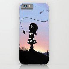Wonder Kid Slim Case iPhone 6s