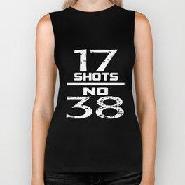 17 Shots 679 1738 Fetty Wap Remy Boyz Trap Queen Drake T-Shirts Biker Tank