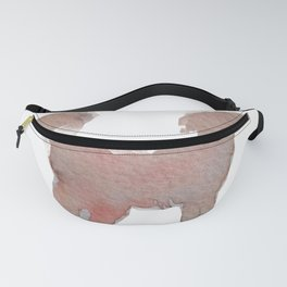 Little One Fanny Pack