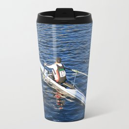 East Coast Travel Mug