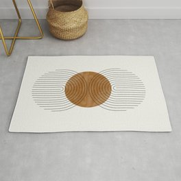 Perfect Touch Light II Rug