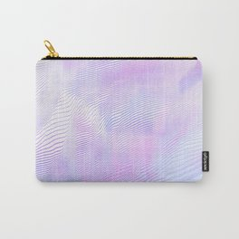 Still in Love Carry-All Pouch