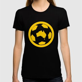 Australia (World Cup 2018) T-shirt