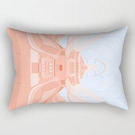 Alien '79 Rectangular Pillow