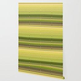 Rice Wallpaper