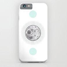 Parallax  Slim Case iPhone 6s