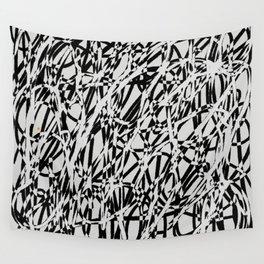 PiXXXLS 136 Wall Tapestry