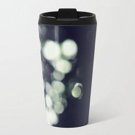 #26 Travel Mug