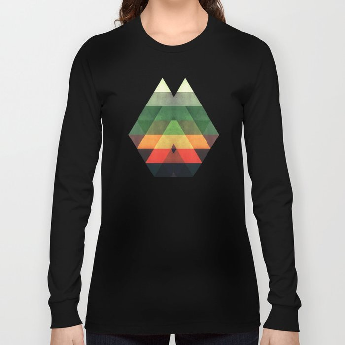 fyte wysh Long Sleeve T-shirt