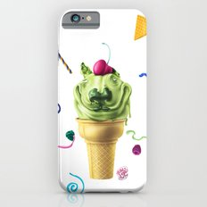 Bully Summer Flavour iPhone 6s Slim Case