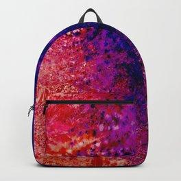 Draft Back Backpack