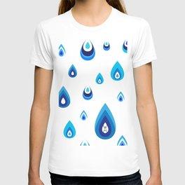 Drip Drop T-shirt