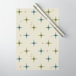 Slamet Wrapping Paper