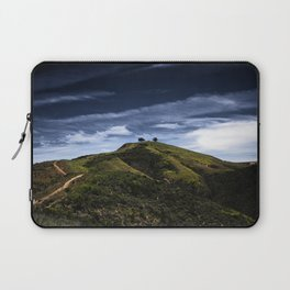 Two Tree Hill Laptop Sleeve