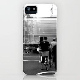 Japan Christmas 2012 #3 iPhone Case