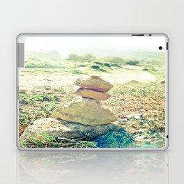 Cairn Laptop & iPad Skin