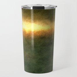 The Earthy Trend Travel Mug