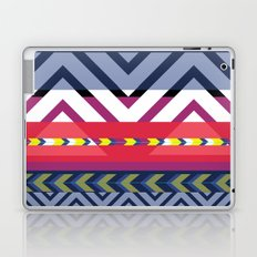 radical  Laptop & iPad Skin