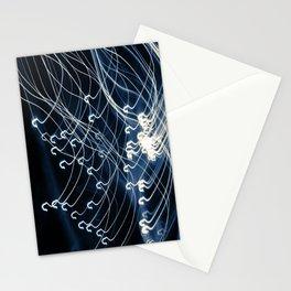 Light Stationery Cards