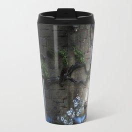 My Vow Travel Mug