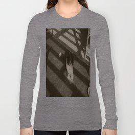 Simba Long Sleeve T-shirt