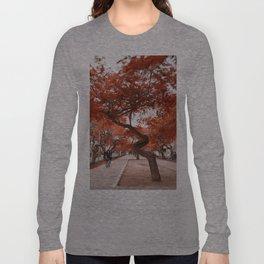 Banzay Long Sleeve T-shirt