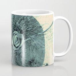 The Show Is Over Coffee Mug