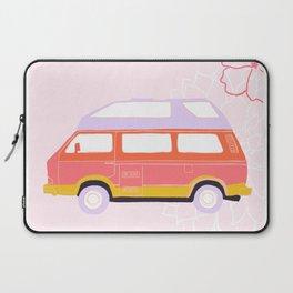 Willa - Van Life Series Laptop Sleeve
